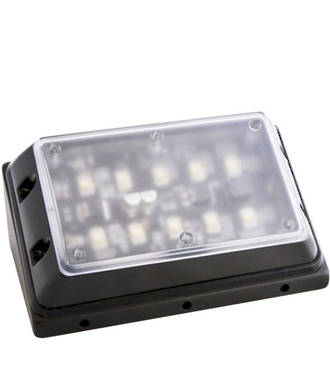 High Power LED Scene Light