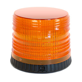 MAXIFLASH LED BEACON - Battery Operated