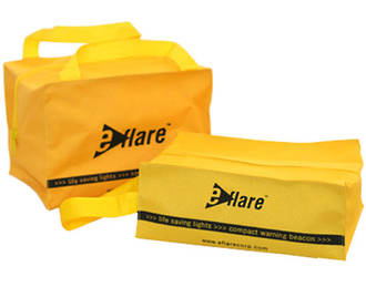Eflare Medium Bag