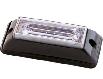 LED Panel Strobe Light