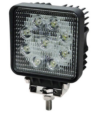 Ecco 1350 Lumen LED Flood Beam
