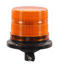 AS165 High Intensity LED Strobe Beacon, DIN Mounting