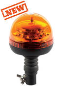 Altiflash Beacon Flexi-Pole Mount