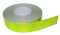 Hi-Vis Lime Conspicuity Tape