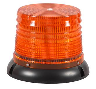 ASX Series High Power Strobe Beacon