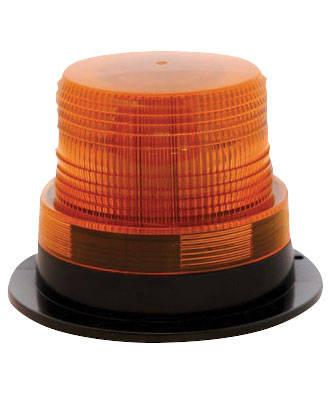 Adsafe Led Strobe Warning Flashing Light Low Price