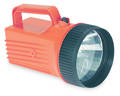 Work Safe Intrinsically Safe Waterproof Lantern